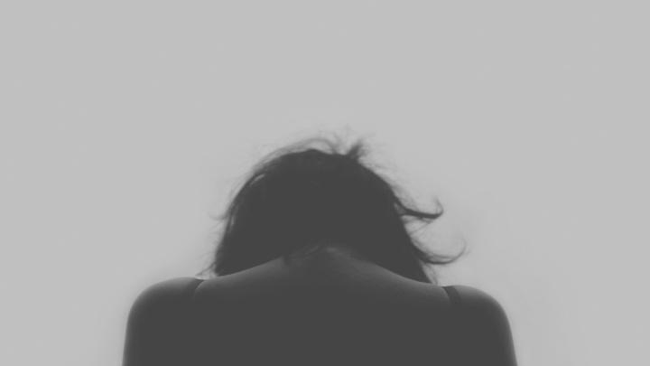 6 Ways to Cope WithHeartbreak