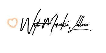 Signate L