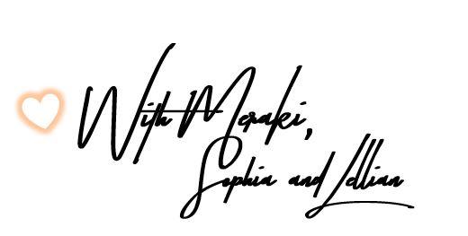 Signate S & L